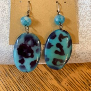 Jewelry - 3 for $25 sale - earrings